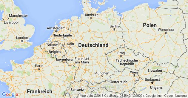 öltankentsorgung Hamburg öltankentsorgung deutschlandweit zum festpreis